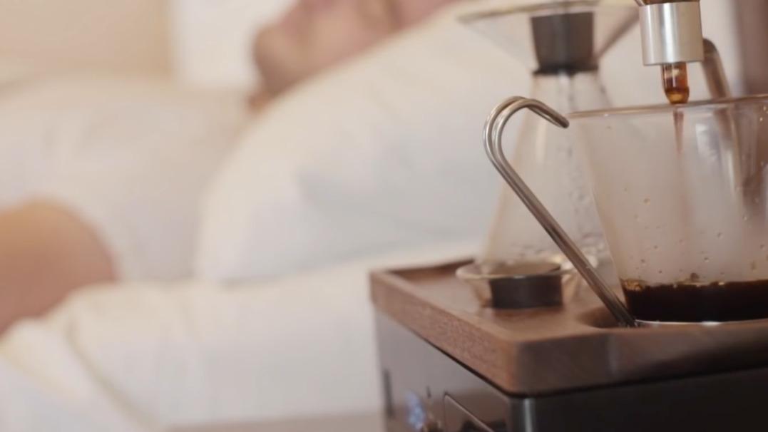 Kawa Do łóżka Najlepsze Wideo W Sieci Na To Teraz